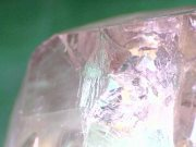 Quartz Crystal I